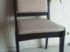 Скачать бесплатно изображение Столы, кресла, стулья Стул мягкий от производителя 69331959 в Челябинске