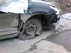 Смотреть изображение  Продам авто битый Ситроен с4 2008года 69445913 в Челябинске