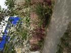 Увидеть foto  Дом в деревне Покровка Саткинского района 69450651 в Челябинске