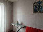 Новое изображение Аренда жилья сдам 1 - комнатную квартиру на длительный срок 69490887 в Челябинске