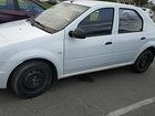 Просмотреть foto Аренда и прокат авто Сдам в аренду Renault Logan 69784858 в Челябинске
