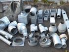 Увидеть foto  Изделия для монтажа вентиляции 70176860 в Челябинске