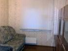 Смотреть фото Аренда жилья Сдам комнату в 2-х комн, кв, 12 м² 70186920 в Челябинске