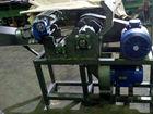Скачать изображение Разное Дробилки барабанные, Производим, Реализуем, 70234526 в Челябинске