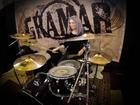 Свежее foto  Уроки игры на барабанах Челябинск 70469412 в Челябинске