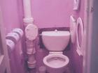 Смотреть фото Комнаты Комната от собственника в центре Челябинска 71142899 в Челябинске