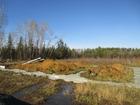 Скачать фотографию Земельные участки продам земельный участок в Саргазы 71619744 в Челябинске