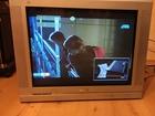 Скачать изображение Телевизоры Продам телевизор Philips модель 29РТ9417/12 72109787 в Челябинске