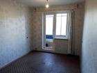 Продается однокомнатная квартира 32 м2 в центре Тракторозаво