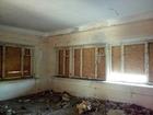 Свежее изображение Коммерческая недвижимость продам здание в Смолино ст Челябинская обл 73649255 в Челябинске