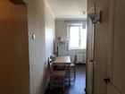 3-х комнатная квартира в очень хорошем состоянии. 97-я серии