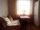 Продам 1-к. квартиру, 3 этаж, 40.4 кв. метра. Кухня 9 кв.м.