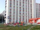Продам 1-комнатную квартиру в Центре (рядом с Областным судо