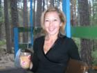 Свежее фото  Оздоровительный массаж восстановительный 74166549 в Челябинске