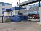 Смотреть foto  Теплый склад 1800 в аренду 74191408 в Челябинске