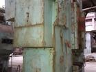 Скачать изображение  Продам пресс кривошипно-коленый мод, КБ0036 74484948 в Челябинске