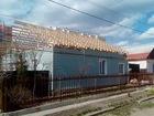 Скачать бесплатно foto  Строительство и ремонтные работы 76125725 в Челябинске