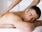 Увидеть фото  Общий массаж качественно и профессионально 76264167 в Челябинске