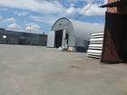 Увидеть фотографию Коммерческая недвижимость продажа пром базы под производство 76285903 в Челябинске