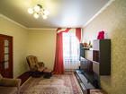 Свежее фото Дома Квартира в Челябинске с земельным участком и баней 76566606 в Челябинске
