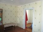 Смотреть фото Дома 1/2 дома с земельным участком в Коркино 82364415 в Коркино