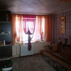 Продам комнату 18, 4 кв, м, на АМЗ ул, Кузнецова 16