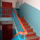 Продаю комнату в хорошем состоянии с балконом
