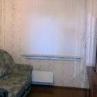 Сдам комнату в 2-х комн, кв, 12 м²