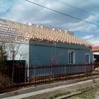 Строительство и ремонтные работы