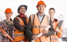 Дистанционное обучение, Рабочие профессии