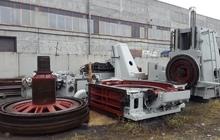 Продам станок Modul Zfwz (Германия), демонтирован