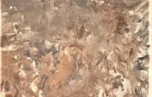 Гибкий камень листовой, Производство и продажа