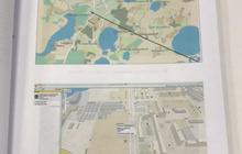 Продам землю по ул. Российской, Площадь 18, 95 сот.
