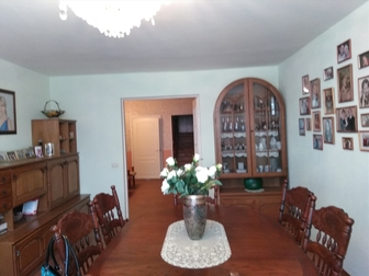 Смотреть фото Дома Продам большой 3-х этажный дом  64856658 в Челябинске