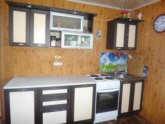 Уникальное изображение  жилой дом в п, Солнечный Сосновский р-н 65412637 в Челябинске