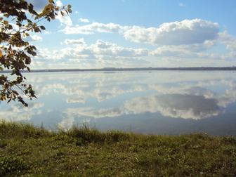 Просмотреть фотографию Дома Продам дом у озера в природоохранной зоне 66503733 в Челябинске