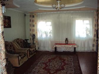 Новое фото Дома Продам дом у озера в природоохранной зоне 66503733 в Челябинске