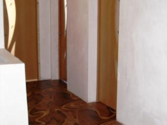 Скачать бесплатно фото  Продам дом на Чёрном море в Новороссийске, 66596162 в Челябинске