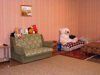 Уникальное фото  Продам дом на Чёрном море в Новороссийске, 66596162 в Челябинске