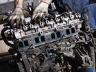 Новое изображение  Моторист, Ремонт двигателей, 54738831 в Череповце