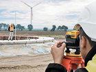 Скачать бесплатно фото Другие строительные услуги Геодезист, Приеду быстро и в нужное Вам время, 54765236 в Череповце