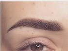 Смотреть изображение  Перманентный макияж бровей 62847448 в Череповце