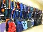 Уникальное фотографию  Покупка спецодежды в Череповце 66538114 в Череповце