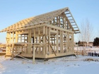 Увидеть фотографию Строительство домов Дома из профилированного бруса 72885556 в Череповце