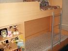 Увидеть изображение Мебель для детей Мягкая и детская мебель 32968980 в Черкесске