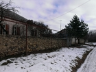 Увидеть фото  Продаю дом в ст, Беломечетская 38421025 в Черкесске