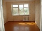 Продажа квартир в Черкесске
