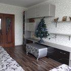 3-х комнатная квартира с мебелью