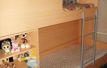 Мягкая и детская мебель