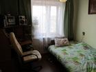 Продается трехкомнатная квартира общей площадью 65 м2 (площа